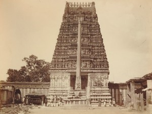 Halasuru Someshwara Temple Bangalore History Attractions Specialties And How To Reach