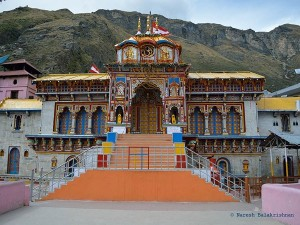Covid Negative Certificate Is Mandatory For Char Dham Yatra