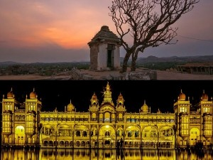 From Mysore To Srirangapatna Places With Rich History And Culture In Karnataka