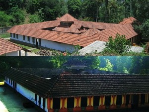 Thrissilery Mahadevar Temple Wayanad History Pooja Timings Attractions And How To Reach