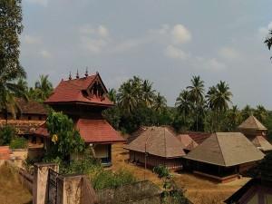 Sree Madiyan Koolom Temple Kanhangad Kasaragod History Specialties Timings And How To Reach
