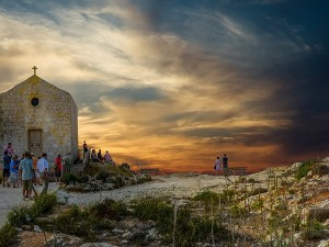 Malta Tourism Provide 200 Euro For Travellers To Visut And Stay In Island