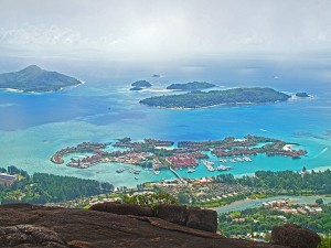 Seychelles Islands In Indian Ocean Opened For Vaccinated Indian Travellers Attractions And Specialt