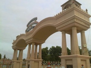 Madhapar Village In Kutch Gujarat Wealthiest Town In The Southern Asia