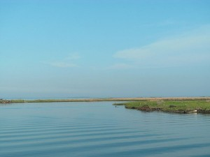 Tangier Island In Virginia The Sinking Island In Us Attractions And Specialties
