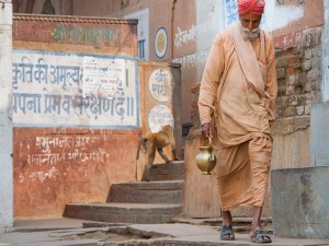 From Rishikesh To Hampi Trips In India That You Can Afford Under 5000 Rupees