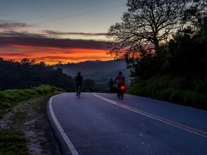 From Cubbon Park To Turahalli Forest Best Cycling Routes In Bangalore