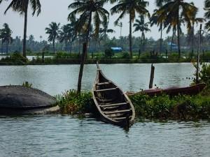 From Kumarakom To Valiyaparamba Top 5 Backwater Destinations In Kerala
