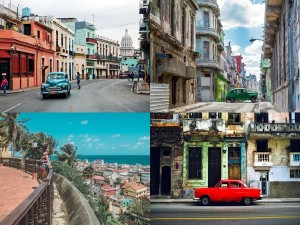 Fascinating And Interesting Facts About Cuba The Sugar Bowl Of The World
