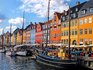 Interesting And Unknown Facts About Denmark A Great Place To Live And The Language Has No Word For