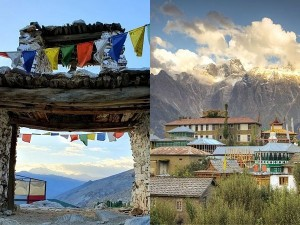 From Spiti Valley To Chitkul Most Beautiful And Photogenic Places In Himachal Pradesh