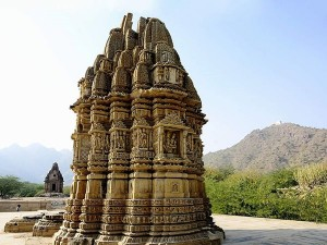 Interesting And Mysterious Facts About Kiradu Temple Located In The Thar Desert Rajasthan