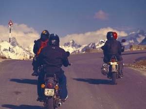 From Roads To Monasteries These Are The Things That Travellers Miss This Summer In Ladakh