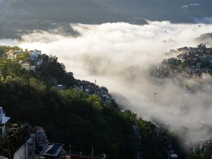 Interesting And Unknown Facts About Mizoram The Second Most Literate State In India