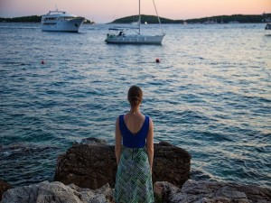 From Finland To Uruguay These Are The Countries Where Women Can Feel Safe While Travelling