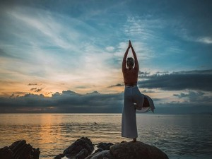 International Yoga Day 2021 History Significance And Theme In Malayalam