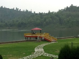 Morni Hills In Haryana Attractions Specialties Places To Visit And Things To Do