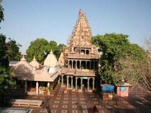 Ujjain Mahakaleshwar Temple And Kaal Sarp Dosh Pooja Timings And How To Reach