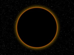 First Solar Eclipse Of 2021 On June 10 Ring Of Fire Timings Attractions When And Where To Watch