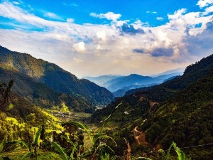 From Market Hopping To Adventure Sports Things You Can Do In Uttarakhand For A Memorable Trip
