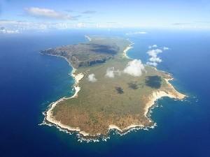 Niihau Hawaii S Forbidden Island Interesting Facts And Attractions
