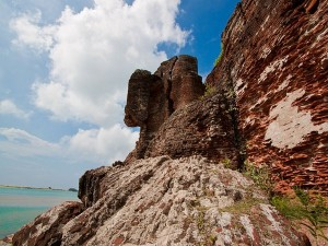 Alamparai Fort In Kanchipuram Tamil Nadu Attractions History Specialties And How To Reach