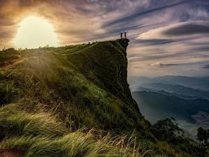 Banlekhi In Uttarakhand The Lesser Known Destination For Adventure Travellers