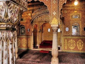 National Camera Day 2021 A Travel Through The Most Beautiful Photogenic Places In India