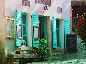 Following Italy Croatia Is Selling Homes In An Amount Of Less Than 1 Euro
