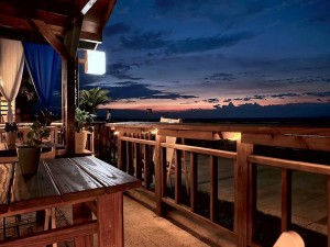 Work From Hotel With Nature Irctc Introduces Beach Workation Package In Odisha