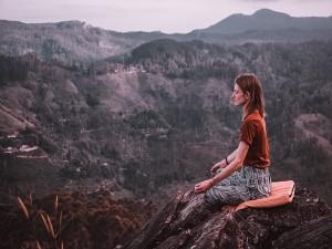 International Yoga Day Prayagraj To Pushkar Top Pick Destination For Yoga Lovers