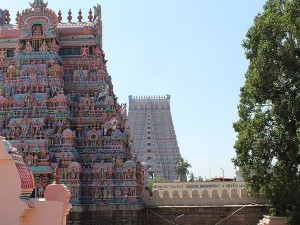 From Simhachalam Temples To Yaganti Temple Most Famous Temples In Andhra Pradesh
