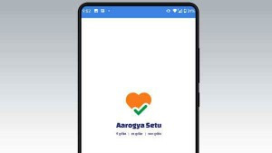 New Feature In Arogya Setu App Will Help Vaccinated Travellers To Show The Status While Travelling