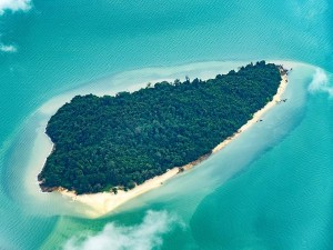 From Maldives To Sri Lanka Worth Visit Islands In Indian Ocean