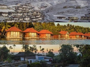 From Poovar To Zuluk Unique Villages In India That Will Change Your Travel Experience