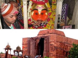 From Stambheshwar Mandir To Kodungallur Bhagavathy Temple Temples In India Famous For Mystery
