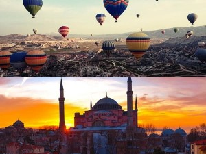Russia Turkey And Egypt These Are The 3 Countries Indians Can Travel Without Fear