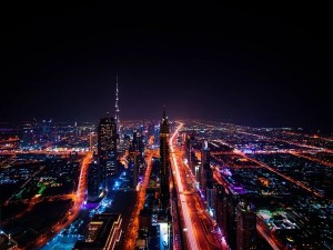 Dubai Relaxed Travel Restrictions For Vaccinated Travellers From India