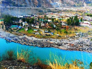Ramban In Jammu And Kashmir Attractions Specialties Places To Visit And How To Reach