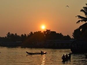Kerala Relaxes Travel Restrictions In Tourism Sector