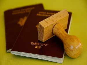 Passport Tips And Ideas That Will Help You Avoid Difficulties In Travel