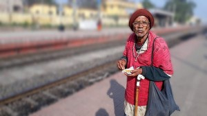 Irctc Introduces 14 Days Char Dham Pilgrimage Which Covers Badrinath Puri Rameshwaram And Dwarka