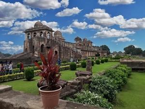From Bihind To Dhar Offebat Hidden Destinations In Madhya Pardesh