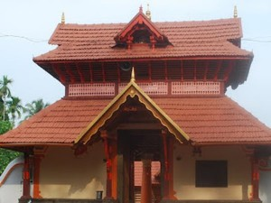 Ramapuram Sree Rama Temple In Kottayam Attractions History Pooja Timings And How To Reach