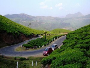 A Trip From Devikulam To Madurai Route Attractions Timings And Places To Visit