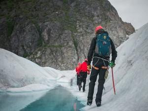 From Manaslu Base Camp To Everest Base Camp Himalayan Base Camp Treks From India