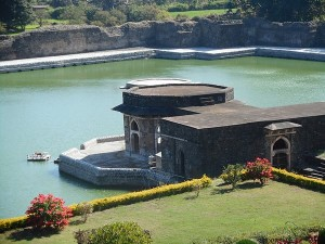 From Bhopal To Indore Must Places To Visit In Madhya Pradesh