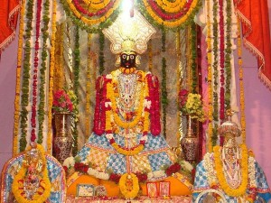 From Puri To Alwar Top Jagannath Temples In India