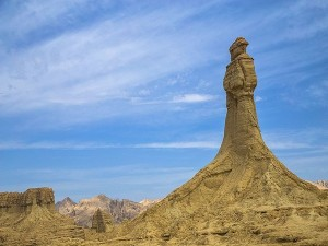 From K2 Mountain Range To Attabad Lake Must Visit Natural Wonders In Pakistan