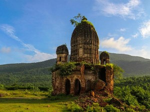 From Joychandi Hill To Khanyan Incredible Places To Visit In West Bengal
